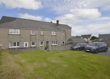 Thumbnail 6 bed flat for sale in The Coppins, Pentlepoir, Saundersfoot, Pembrokeshire