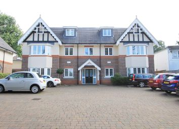 Thumbnail 2 bed flat for sale in Vine Lane, Hillingdon