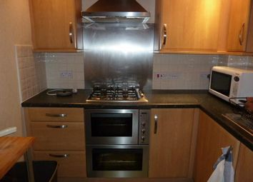 Thumbnail 2 bed flat to rent in Avenuepark Street 1/1 At 65, Glasgow