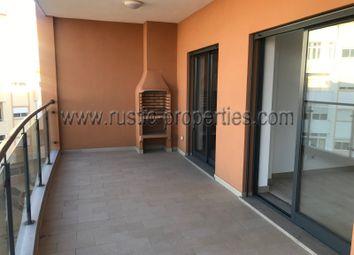 Thumbnail 2 bed apartment for sale in Loulé (São Clemente), Loulé, Faro