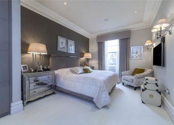 4 bed property for sale in Formosa Street, Little Venice, London W9