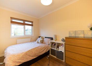 Thumbnail Room to rent in Lavington Road, London
