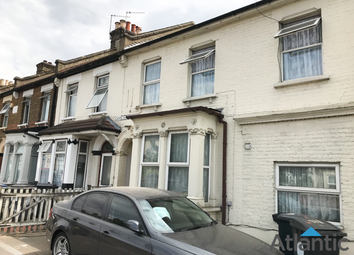 Thumbnail 2 bed flat to rent in Cann Hall Road, Leytonstone