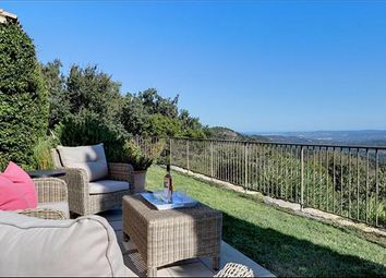 Thumbnail 5 bed detached house for sale in La Garde-Freinet, France