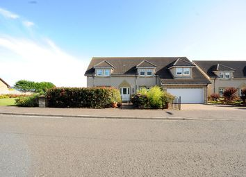 5 bed detached house for sale in Craigfoot Walk, Kirkcaldy, Fife KY1