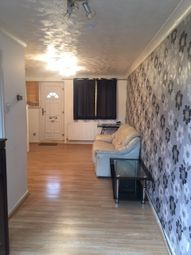 Thumbnail 2 bed terraced house to rent in Pitman Gardens, Ilford