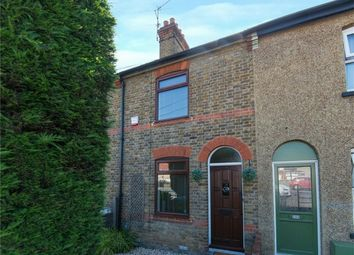 Thumbnail 3 bed cottage for sale in 210 Uxbridge Road, Slough, Berkshire