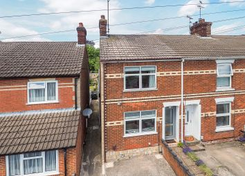 Thumbnail 2 bed property for sale in Eastfield Road, Andover