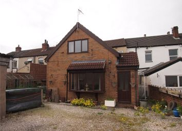 Thumbnail 1 bedroom detached house for sale in High Street, Kippax, Leeds, West Yorkshire