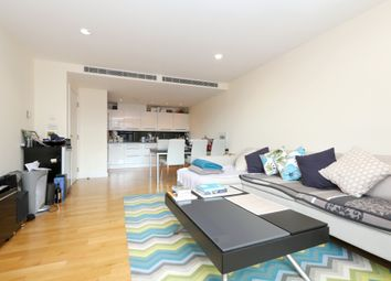 Thumbnail 2 bed flat to rent in 30 Blandford St, London