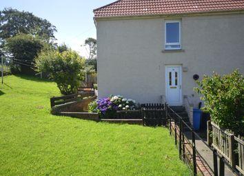 3 bed flat for sale in Rossend Terrace, Burntisland, Fife KY3