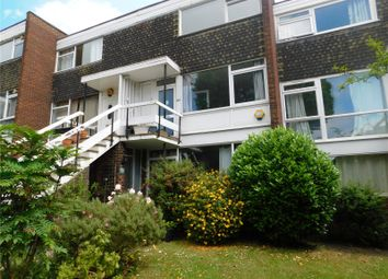 Thumbnail 2 bed flat for sale in Michaels Close, Lewisham, London
