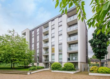 Thumbnail 2 bed flat to rent in Great West Quarter, Brentford