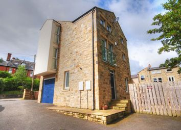 3 bed mews house for sale in Bullers Green, Morpeth NE61
