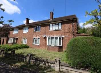 Thumbnail 2 bed flat for sale in The Mall, Kenton, Harrow