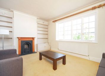 2 bed maisonette to rent in Racton Road, Fulham, London SW6
