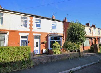Thumbnail 3 bedroom semi-detached house for sale in Wembley Avenue, Penwortham, Preston