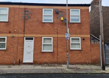 2 bed terraced house to rent in Linton Street, Walton, Liverpool L4
