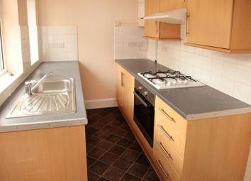 Thumbnail 2 bed property to rent in Arthur Street, Lincoln