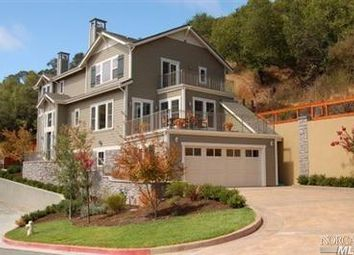Thumbnail 3 bed property for sale in 50 Baywood Terrace, San Rafael, Ca, 94901
