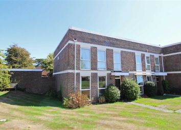Thumbnail 4 bed property for sale in Milford Court, Milford On Sea, Lymington