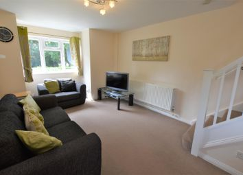 Thumbnail 1 bed property to rent in Hathaway Close, Ruislip
