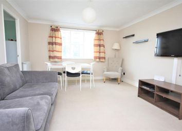 Thumbnail 2 bed flat to rent in Colgate House, Lewsiham