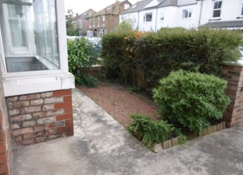 Thumbnail 4 bed semi-detached house to rent in Pinewood Road, Eaglescliffe, Stockton-On-Tees
