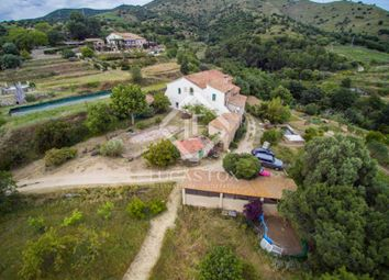 Thumbnail 7 bed country house for sale in Spain, Barcelona North Coast (Maresme), Tiana, Mrs6327