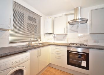 Thumbnail 2 bed end terrace house to rent in Warwick Close, New Barnet, Barnet