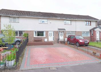 Thumbnail 2 bed property for sale in Lorraine Way, Alexandria, West Dunbartonshire