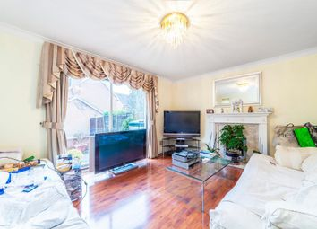 4 bed detached house for sale in Hoveton Way, Ilford, Essex IG6