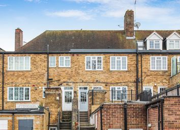 1 bed flat for sale in Chiltern Parade, Chesham Road, Amersham HP6