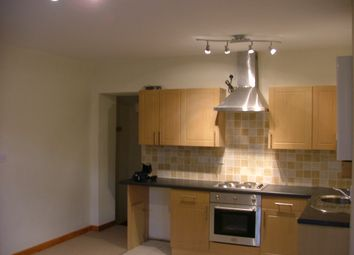Thumbnail 2 bed flat to rent in Robin Lane, Pudsey
