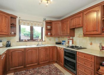 Thumbnail 3 bedroom detached house for sale in Leominster, Herefordshire
