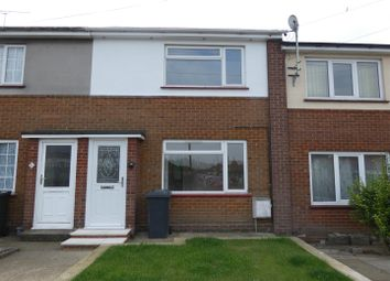 Thumbnail 3 bed property to rent in Mayfield Road, Herne Bay
