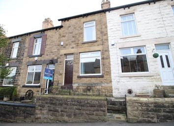 Thumbnail 3 bed property to rent in Bowness Road, Sheffield