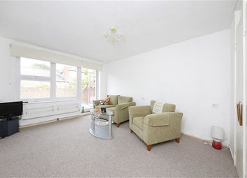 Thumbnail 1 bedroom flat for sale in Firs Close, London