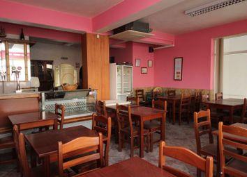 Thumbnail Restaurant/cafe for sale in Algarve, Lagos, Portugal