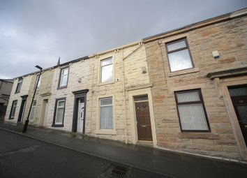 2 bed terraced house for sale in Maudsley Street, Accrington BB5