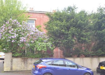 Thumbnail 1 bed flat to rent in Higher Antley Street, Accrington, Lancashire