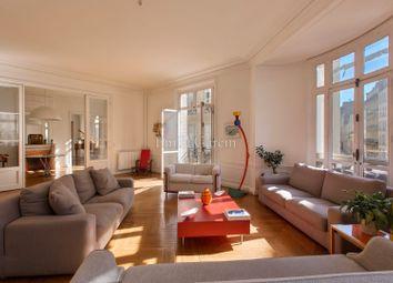 Thumbnail Apartment for sale in 134 Rue De Grenelle, 75007 Paris, France