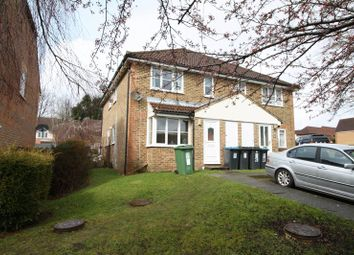 Thumbnail 1 bed property for sale in Slippers Hill, Hemel Hempstead