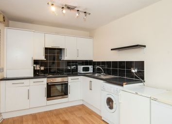 4 bed semi-detached house to rent in Fleming Mead, Mitcham CR4