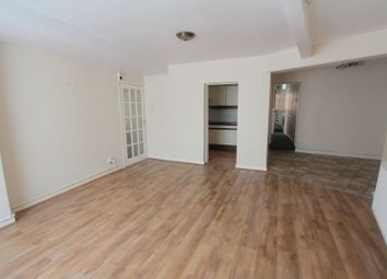Thumbnail 2 bedroom flat for sale in Well Street, Ruthin