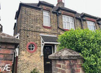 Thumbnail 1 bedroom flat to rent in White Horse Hill, Chislehurst, Kent