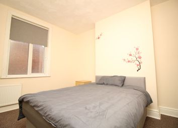 Thumbnail 5 bed shared accommodation to rent in Florence Ave, Balby Doncaster
