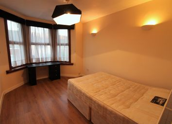 Thumbnail 2 bed flat to rent in Let Street, Ilford