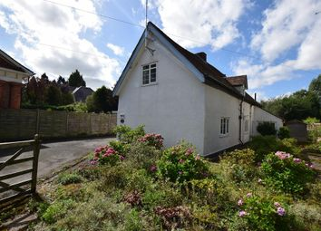 The Cottage, Warwick Road, Solihull B91