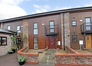 Thumbnail 3 bed property for sale in Ackers Barn Courtyard, Carrington, Manchester, Greater Manchester